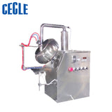 Grinding Machinewith Spray gun Grinding machine