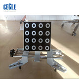 Wholesale direct selling low Cost Automatic Portable truck car wheel alignment, high precise Hot 3D car alignment machine