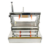 ACW-88 Overwrapper For Box Perfume Box Wrapping Machine