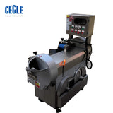 Commercial Multi-Function Dicing machine Cut into pieces, flakes finely divided/Cutting Dicing Slicing