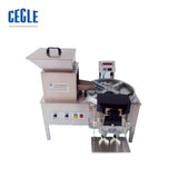 Fully Automatic Tablet Counter Machine Small Tablet Counting Machine