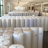Self-adhesive film Self-adhesive film for labeling machine pearl film/water-based film/oil film