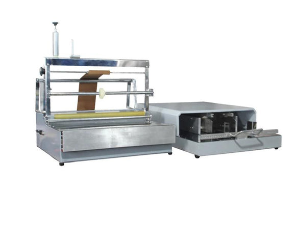 Cigarette Wrapping Machine, any kinds of the cigraette wrapping machine.