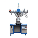 HT-B-300 Heat Transfer Printing Machine for Bucket