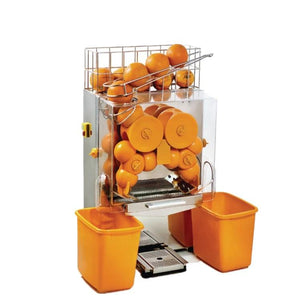 Commercial orange juicer machine,fruit juicer extractor machine