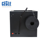TDP-1 200*200*200mm FDM 3d printer for laptop 3d model hot sale