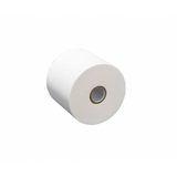 PF-1 high quality food grade heat seal tea bag filter paper , filter paper roll for coffee packing
