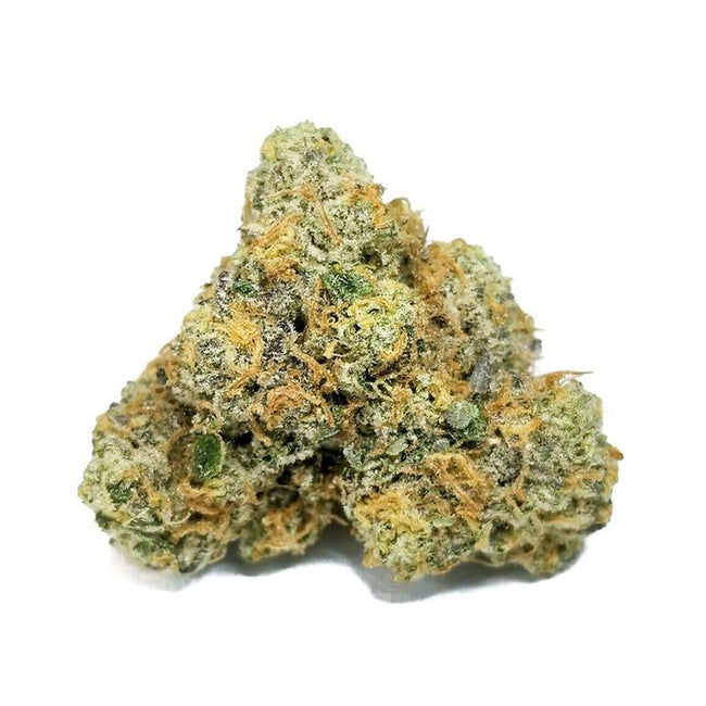 1 OZ EXOTIC SPECIALS - The Balloon Room