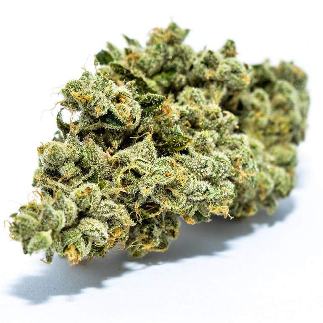 Special Deal: 10G of Premium Indoor Flower for $100 - The Balloon Room