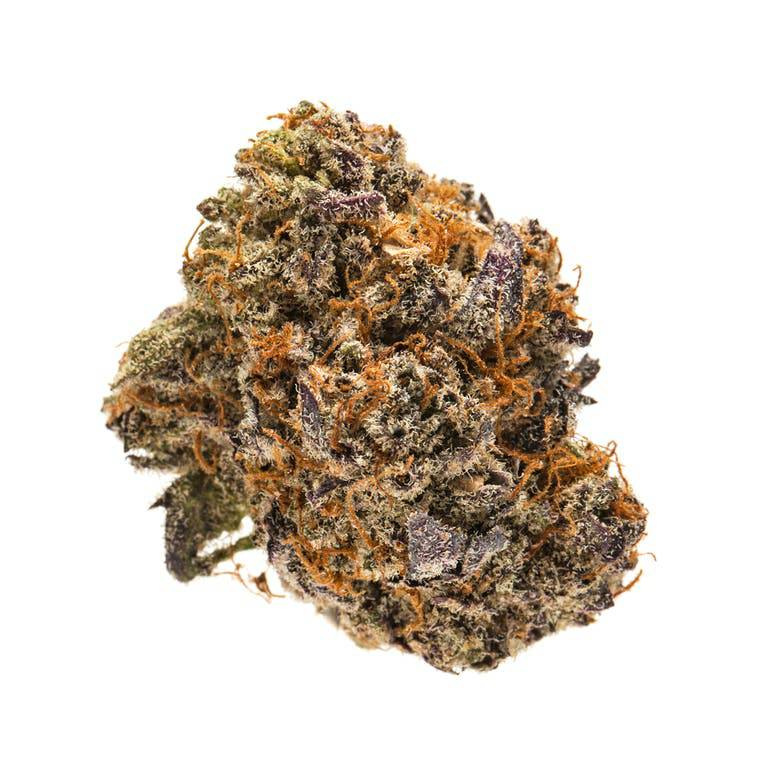 West Coast Cure Black Cherry Pie - The Balloon Room