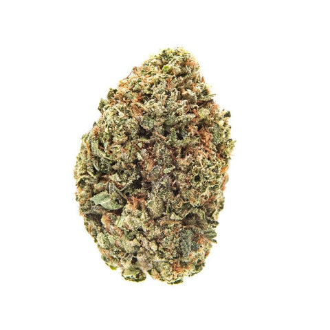 Barefarms Candy Jack