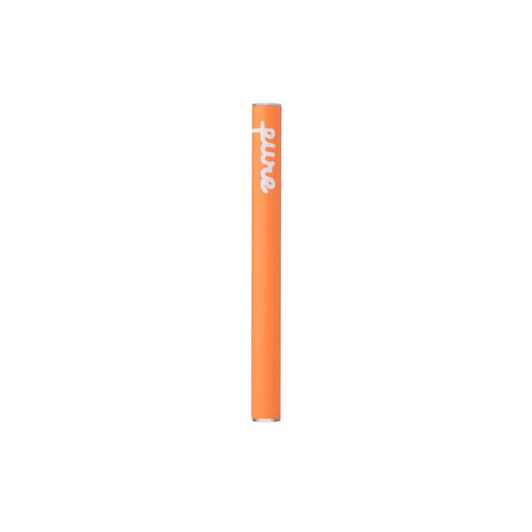 Pure Vape Disposable Pen - Blood Orange