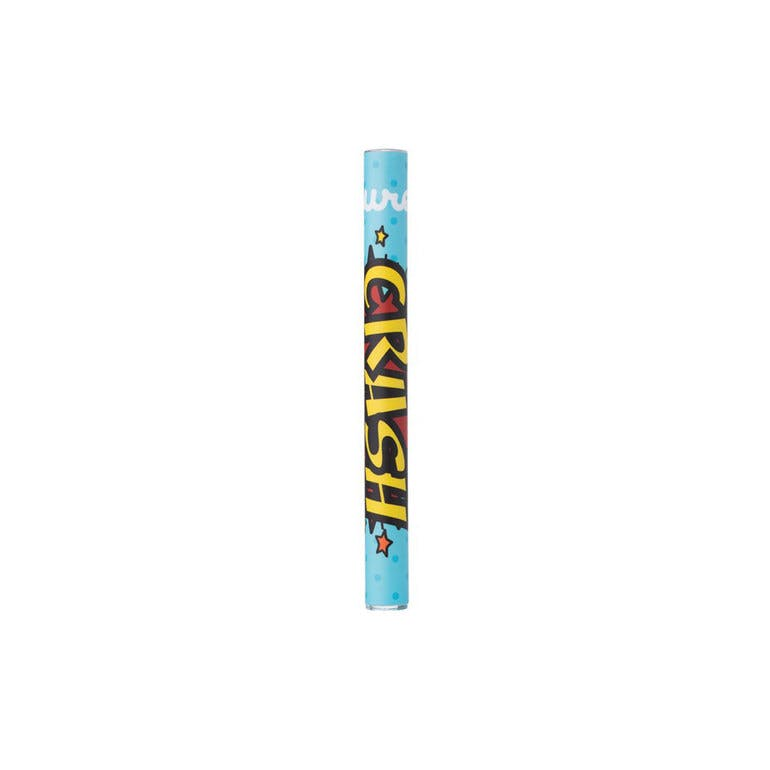 Pure Vape Disposable Pen - Passion Fruit Breeze
