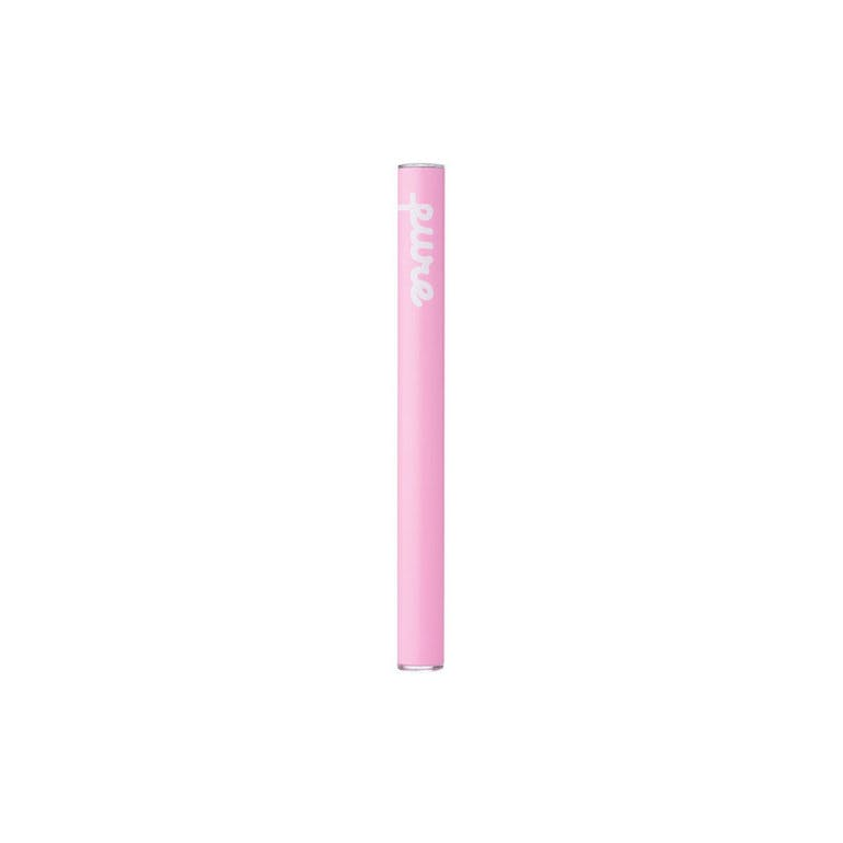 Pure Vape Disposable Pen - Strawberry Daiquiri - The Balloon Room