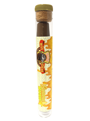 Barefarms Wax Cigar Gucci OG Disposable Vape