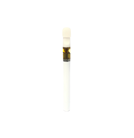 Assembly Live Resin Disposable Vape - Candyland