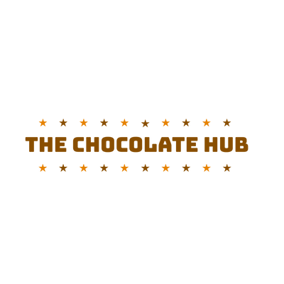 The Chocolate Hub