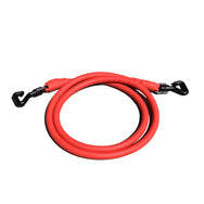 PSPro™ Red bands - portable pilates accessories