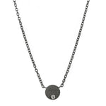 Adin Necklace