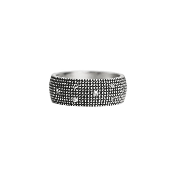 Cay Eternity Band