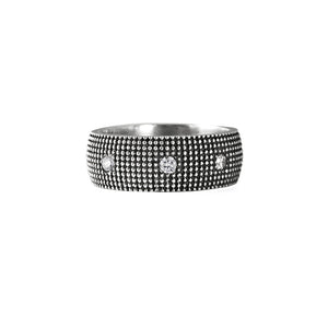 Eva Eternity Band