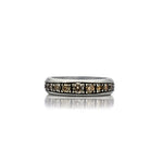 Hala Eternity Band