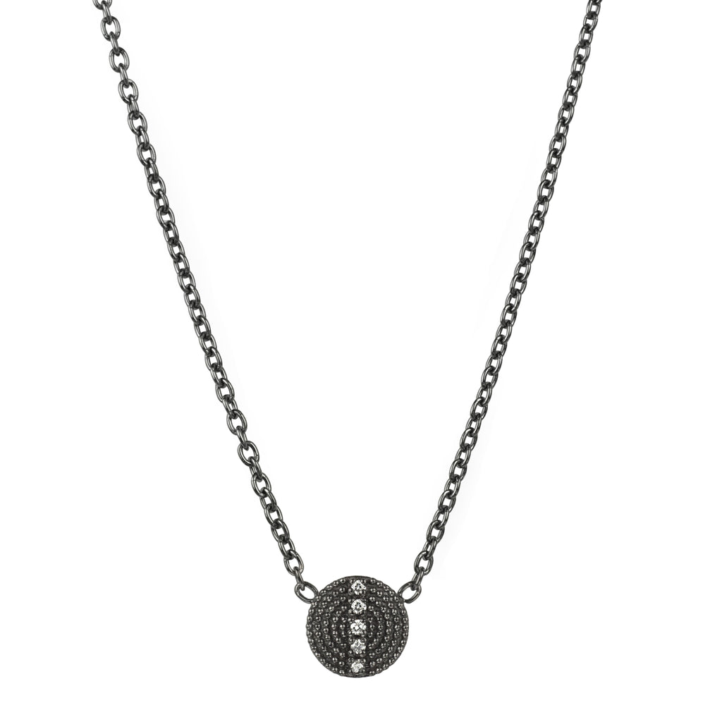Rina Necklace
