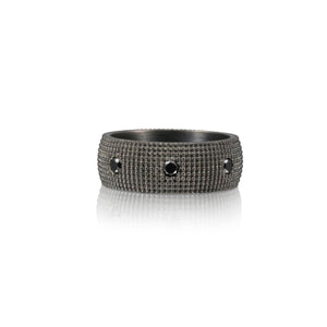 Sid Eternity Band