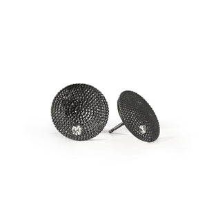 Anna Studs Earrings