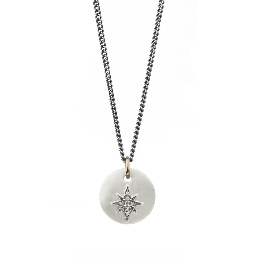 Neve Necklaces