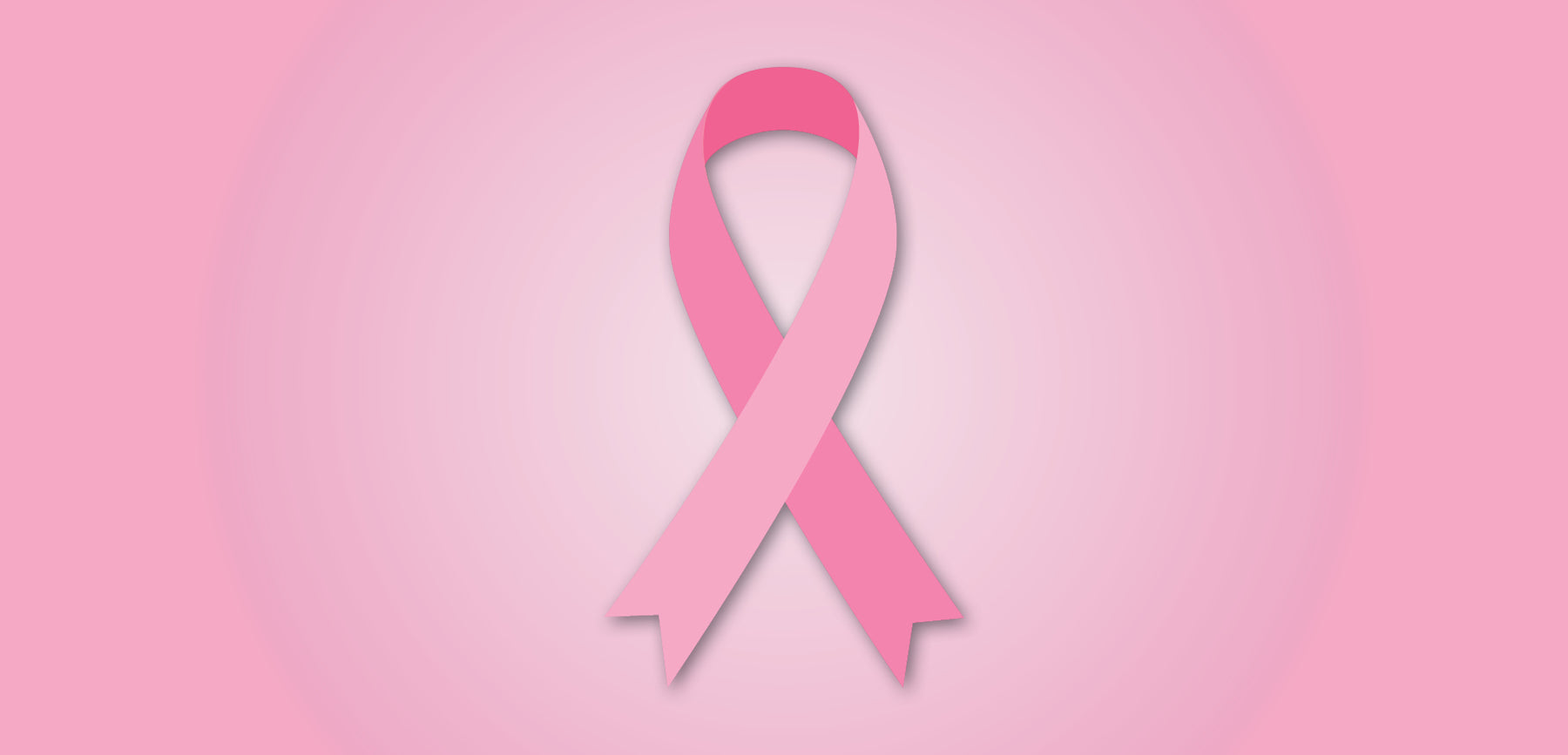 FREE Breast Light Screening - 12-17 October 2020