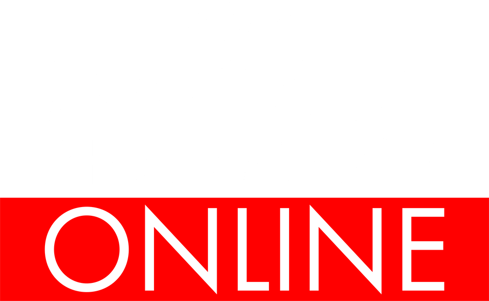 Mopani Pharmacy