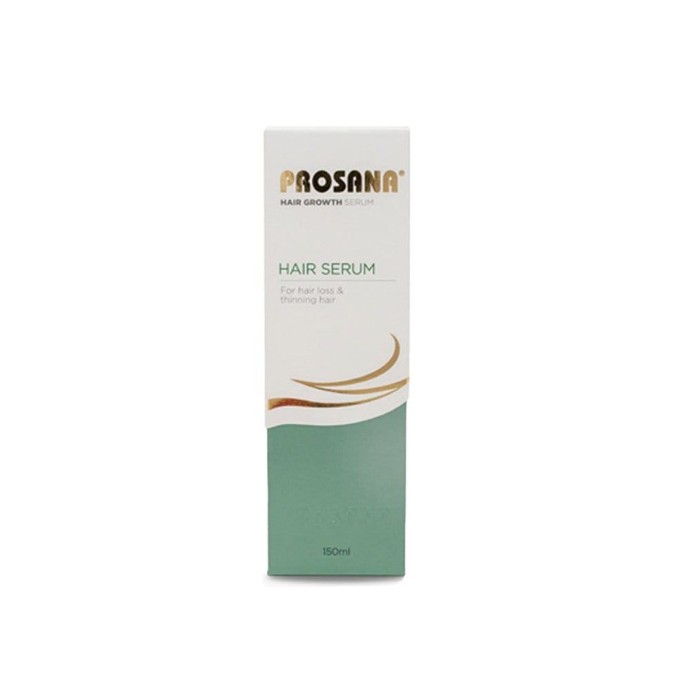 Prosana Toiletries Prosana Hair Herum, 150ml 6004196001951 103720