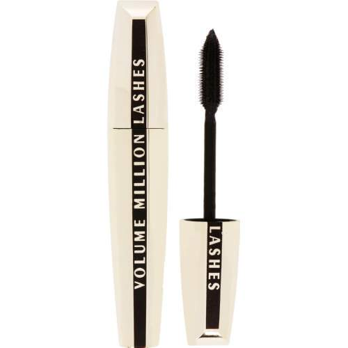 L'Oreal Beauty L'Oreal Volume Million Lashes Black, 9.2ml 3600521821152 127871