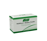 A. Vogel Multiforce Alkaline Powder Sachets, 30's