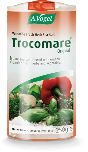 A. Vogel Bioforce Trocomare 125g
