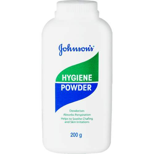 Load image into Gallery viewer, Johnson's Baby Johnson's Antiseptic Powder, 200g 6001012801795 1640