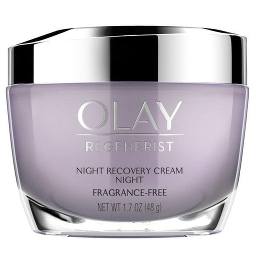 Olay Regenerist Night Recovery Cream 50ml