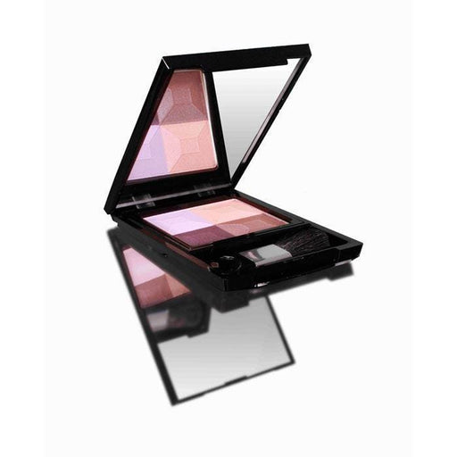 Hannon Beauty Hannon Eye Shadow Day to Night 6009800445329 177056