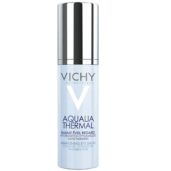 Vichy Beauty Vichy Aqualia Thermal Awakening Eye Balm, 15ml 3337871330163 181788