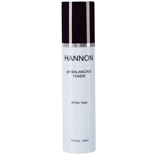 Hannon Beauty Hannon pH Balancing Toner, 150ml 6009803762041 181851