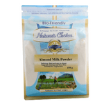 Mopani Pharmacy Health Foods Nature's Choice Almond Milk Powder, 450g 6007732027248 182797