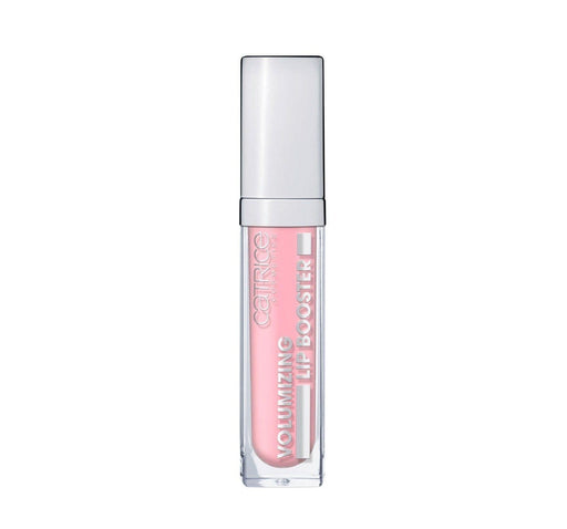 Catrice Beauty Catrice Volumizing Lip Booster, 010 Nude Pink 4250587792386 189782