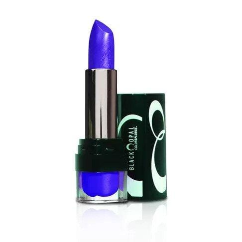 Black Opal Beauty BLK/OPL Crème Lipstick, Berry Wicked 27811031849 190144