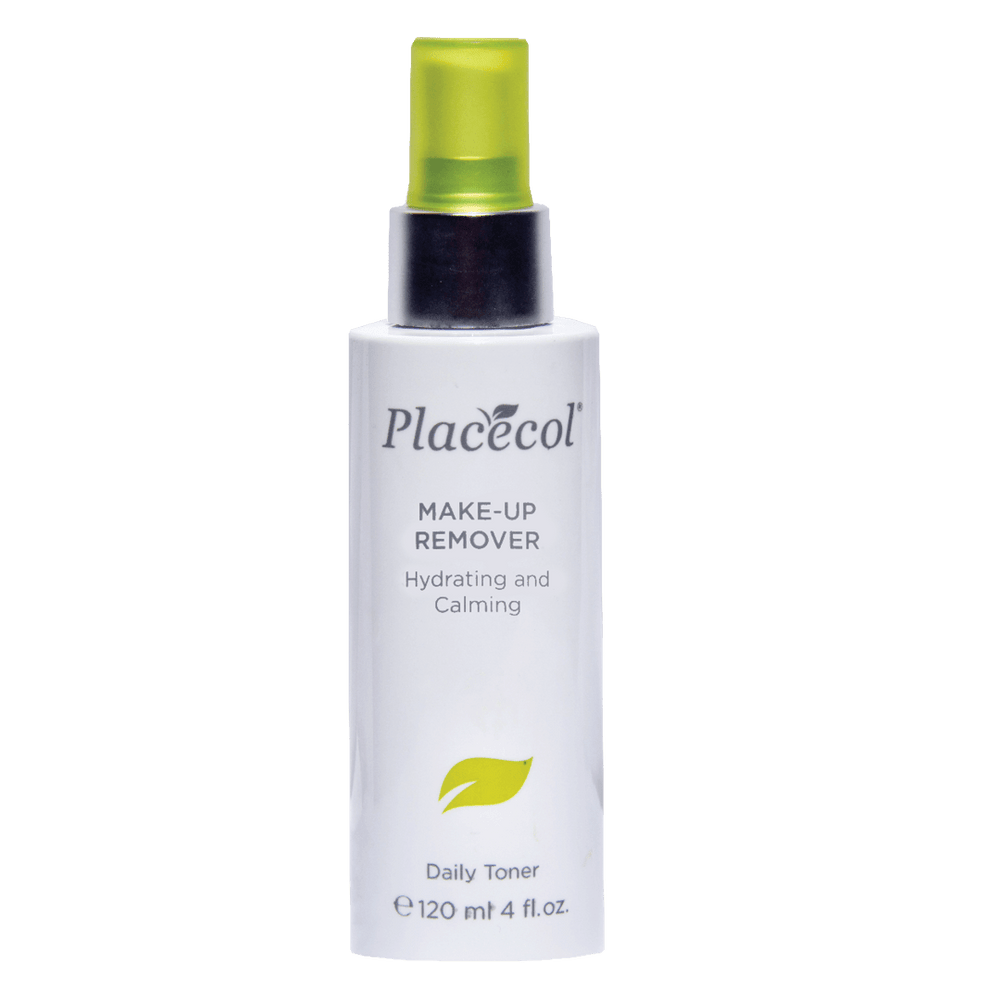 Placecol Cosmetics Placecol Make-Up Remover, 120ml 6009695083361 191413