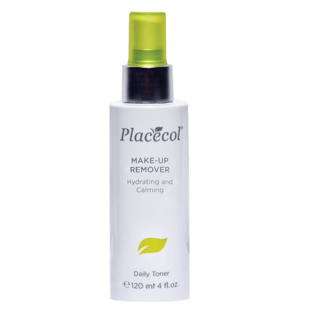 Placecol Make-Up Remover, 120ml