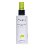 Placecol Cosmetics Placecol Pore-Refining Mist, 120ml 6009695083408 191424