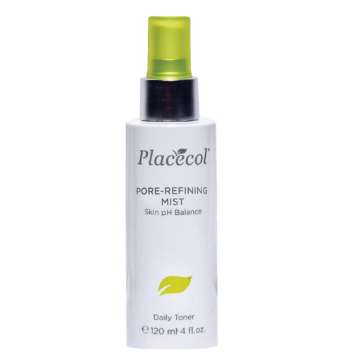 Placecol Pore-Refining Mist, 120ml