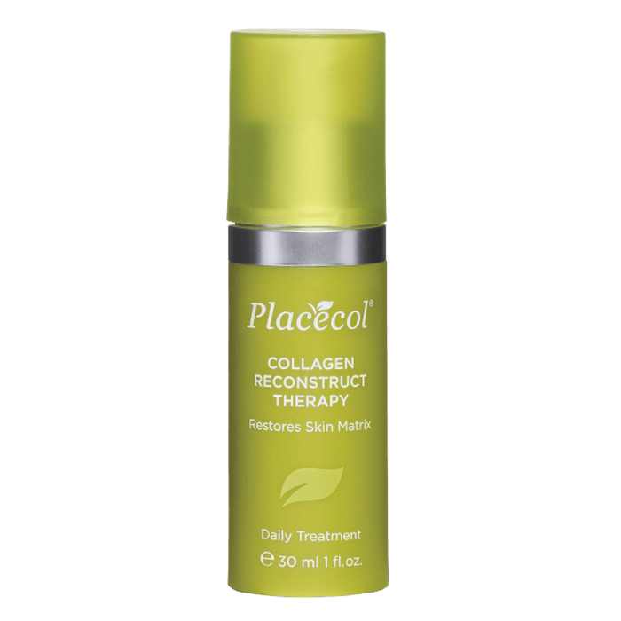 Placecol Cosmetics Placecol Collagen Reconstruct Therapy, 30ml 6009695083583 191430