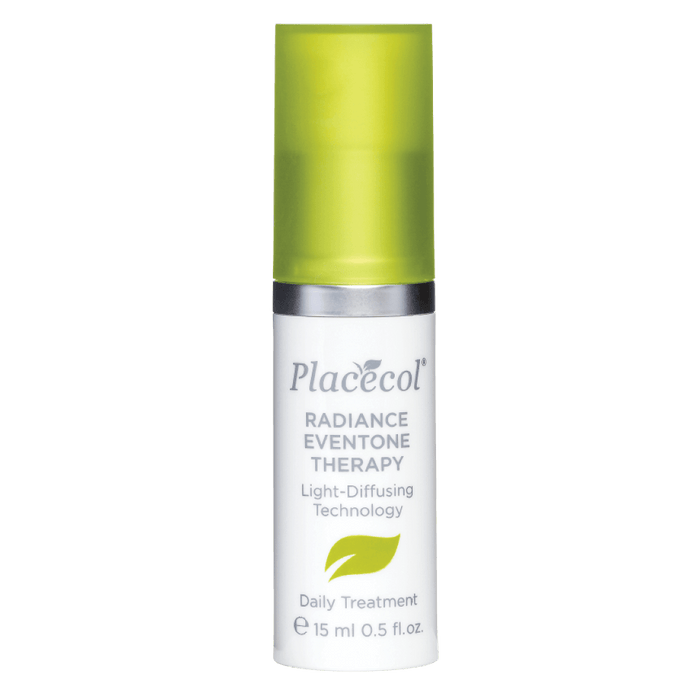 Placecol Cosmetics Placecol Radiance Eventone Therapy, 15ml 6009695083620 191435